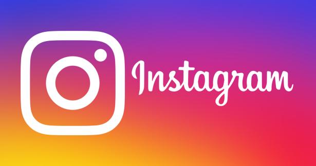 instagram_821_107682666