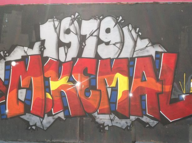5 graffiti abdulrahmanarefblog