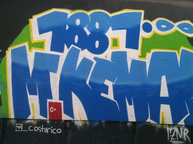 6 graffiti abdulrahmanarefblog