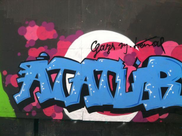 7 graffiti abdulrahmanarefblog