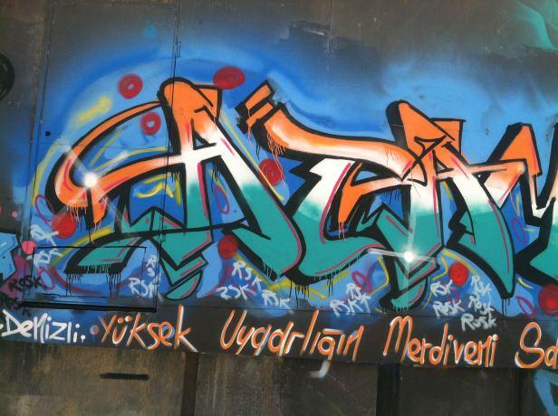 8 graffiti abdulrahmanarefblog