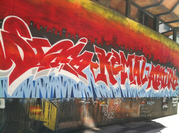 9 graffiti abdulrahmanarefblog