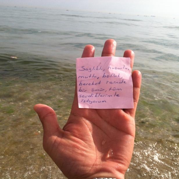küçükçekmece gideken bu fotoğraf çektim abdulrahman aref blog
