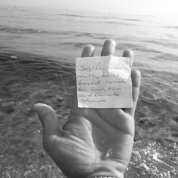 küçükçekmece - sakile yol - abdulrahman aref blog 6
