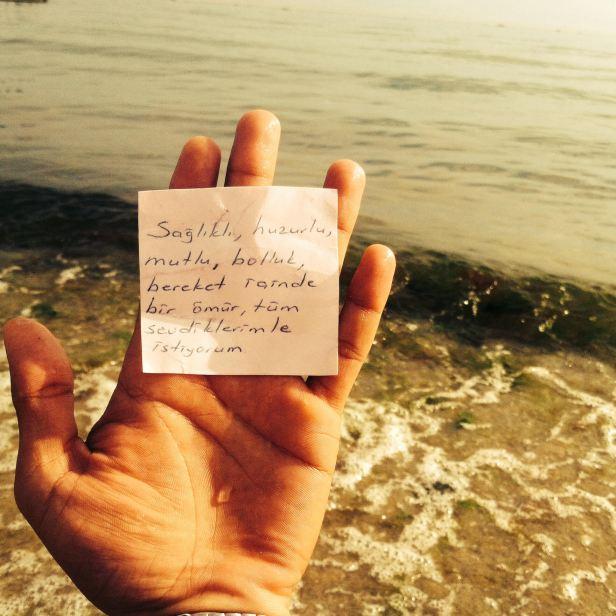 küçükçekmece - sakile yol - abdulrahman aref blog 7