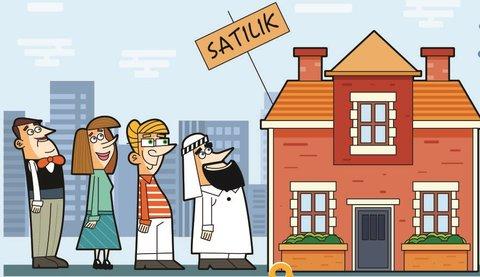 lg-yabancilarin-turkiye-de-gayrimenkul-yatirimi-artiyor-D0lc