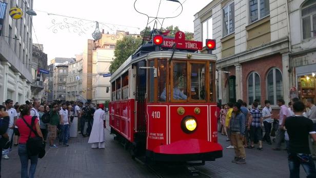 istanbul-108581_1920